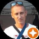 Marcin Markiewicz Avatar